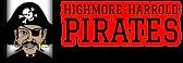 highmore-harrold-pirates_737.png