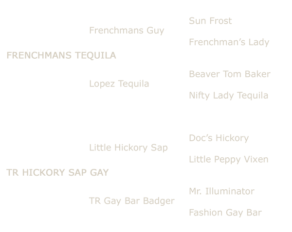FrenchmansHickorypedigree copy.PNG