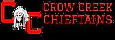 header_crow_creek.png