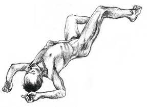 Adrian 45min Lying Pose.jpg