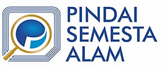 Logo pindai.png