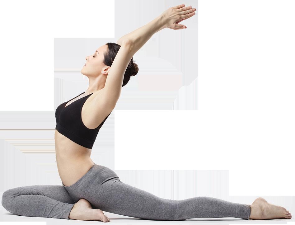 yoga dokterkuonline