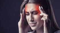 Bahaya Sakit Kepala Psikogenik