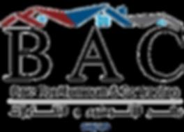 BAC Company Profile v1-1.png
