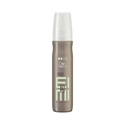 EIMI Ocean Spritz Salt Spray 150ml