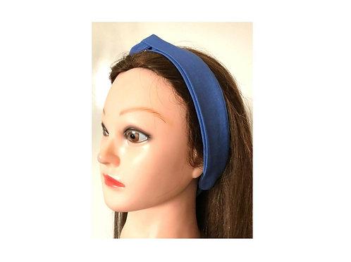 Plain Twist Headbands By Free Spirit Hair