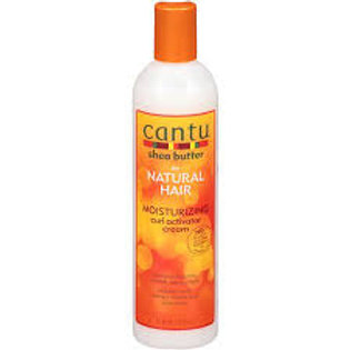 Cantu Moisturizing Curl Activator Cream 355ml