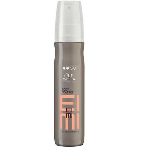 EIMI Body Crafter Spray 150ml