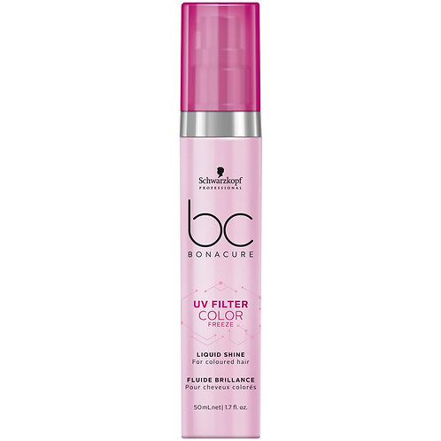 Schwarzkopf Liquid Shine Spray 50ml