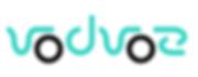 logo vodvoz.png