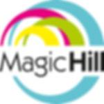 logo magichill.jpg
