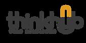 Logo%2520ThinkHub%2520-%2520Horizontal%2