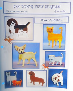Paws Stand up book.jpg