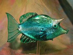 Bluespine Unicorn fish foil.JPG