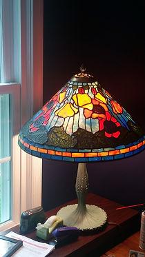 035- Poppy Lamp.jpg