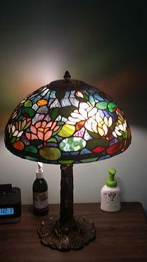 034- Waterlily Lamp.jpg