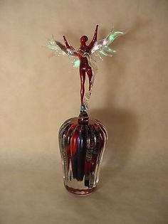 Angelwings Perfume.JPG