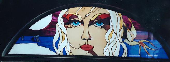 003- Woman of Atlantis.JPG