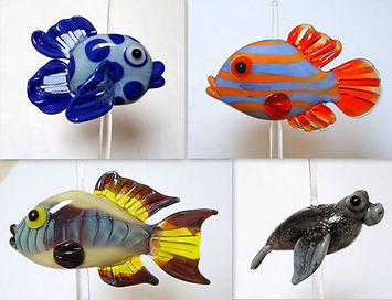 Fish-101 Cover collage pic.jpeg
