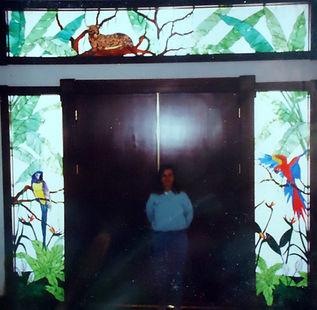 009- Jungle paradise.JPG