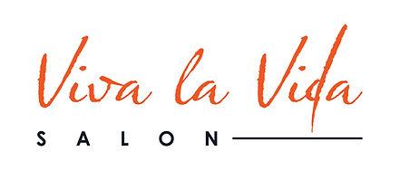 191006_Viva-la-Vida_Logo.jpg