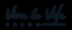 191006_Viva-la-Vida_Logo-Black.png