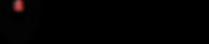 logo-mirabell-plummer-black.png