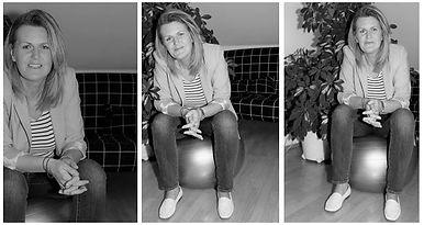 Sonja_Schumacher_Smart_Clever
