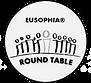 Logo_Eusophia.png