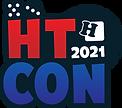 2021-htcon-logos-CMYK.png