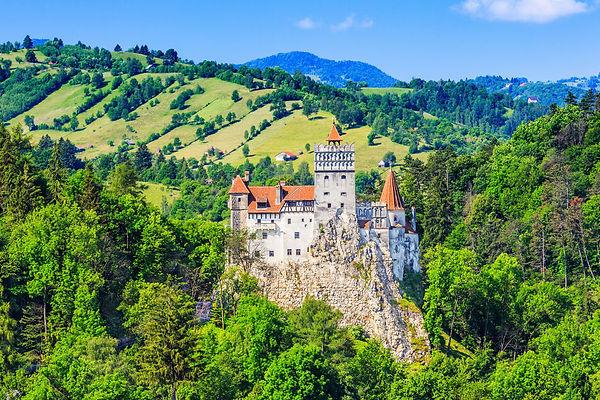 Draculas castle 01.jpg