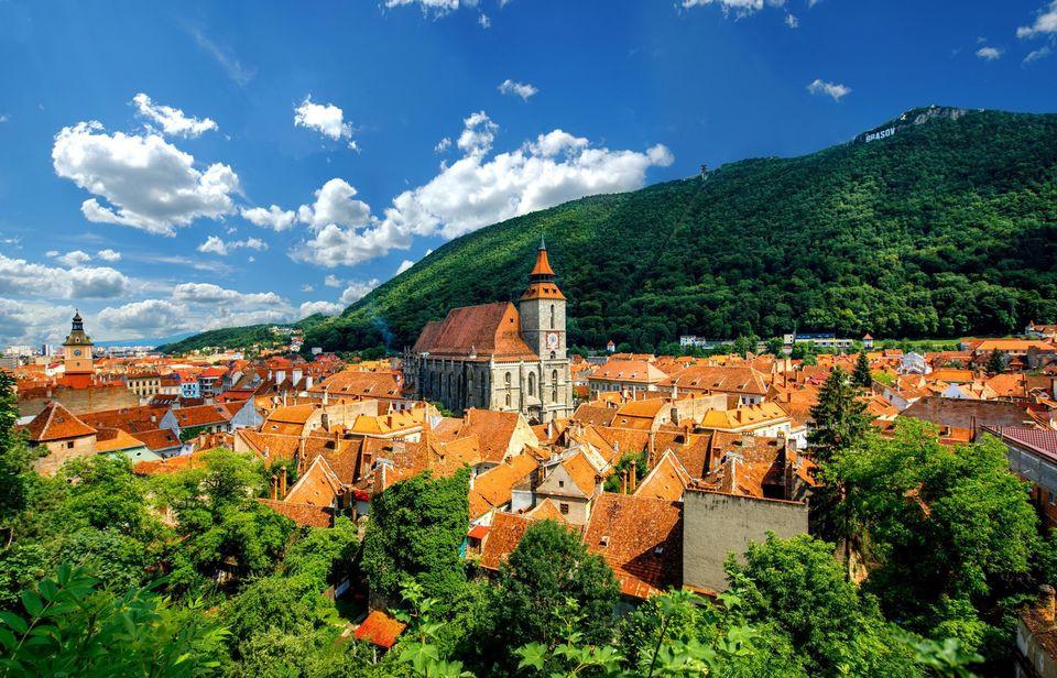 Romania village 01.jpg