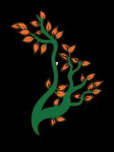 TM_Branches_edited_edited_edited_edited.