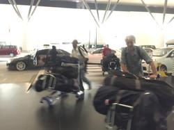 So Many Bags
