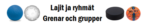 Lajit_ja_ryhmät.png