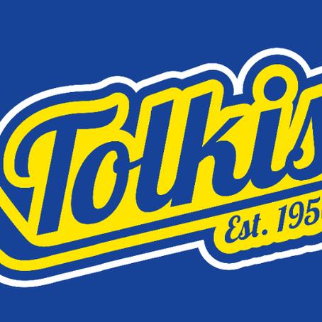 ToBK otti ensimmäisen voittonsa jääkiekon Stadi-liigassa