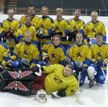 2008_hallisarjajoukkue.jpg