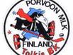 Otteluohjelma vahvistettu: Peräti 11 joukkuetta osallistuu tulevana lauantaina juhlalätäturnaukseen!
