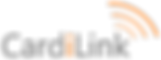 CardiLink-logo.png