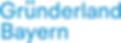 Gründerland_Bayern_logo.png