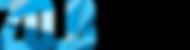 zdb_logo_500mm_rgb_1181pixel.png