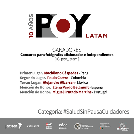 Poy_latam.png