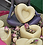 Thumbnail: 'Venus' Massage Bar