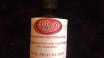 'Kyphi' Perfume Mist