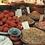 Thumbnail: HandBlended Resin Incense Kit