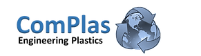 ComPlas EP.jpg.png