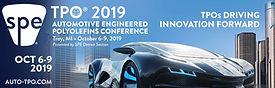 2019 TPO Conference.JPG