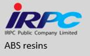 IRPC.JPG