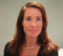 Sarah Dresser Clinical Hypnotherapist
