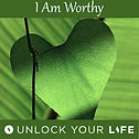 green-547400_1920 I am worthy affirmatio